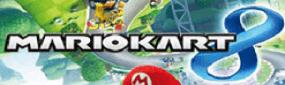 Mario Kart 8  | Gamers Paradise