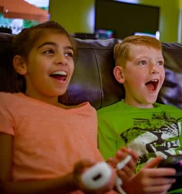 Video Games for Switch, Xbox One, PS4, Wii U, Xbox 360, PS2, N64