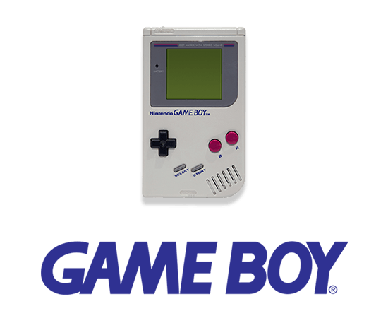 ./IMAGES/home/Group_GameBoy.png