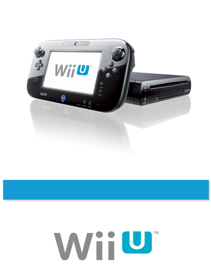 ./IMAGES/home/Group_WiiU.png