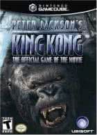 Peter Jackson's King Kong: The 8th Wonder of the World