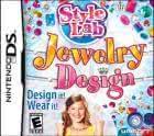 Style Lab Jewelry Design
