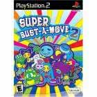 Super Bust-a-Move 2