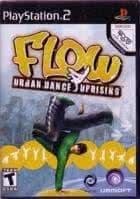 FLOW: Urban Dance Uprising