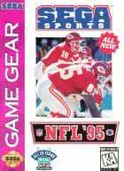 NFL 95