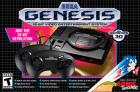 Sega Genesis Mini Hardware