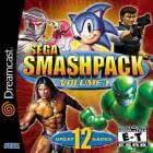 Sega Smashpack: Volume 1
