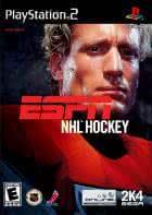 ESPN NHL Hockey