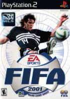 FIFA 2001 MLS