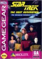 Star Trek: The Next Generation - The Advanced Holodeck Tutorial