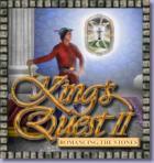 King's Quest II