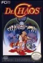 Dr. Chaos