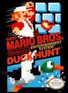 Super Mario Bros./Duck Hunt
