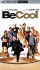 Be Cool UMD Movie