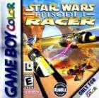 Stars Wars: Episode 1 - Racer