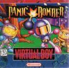 Panic Bomber - Virtual Boy