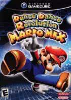 Dance Dance Revolution: Mario Mix Bundle