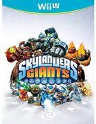 Skylanders Giants - Game Only