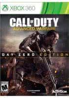 Call of Duty: Advanced Warfare - Day Zero Edition