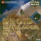 Star Wars Droid Developer Kit