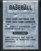 Super Challenge Baseball
