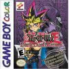 Yu Gi Oh! Dark Duel Stories