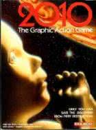 2010: The Graphic Action Game