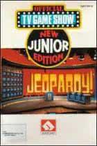 Jeopardy! - Junior Edition