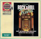 Rock'n Roll Trivia - Volume 5