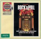 Rock'n Roll Trivia - Volume 1