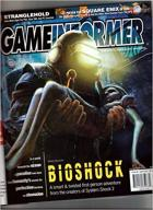 Game Informer Issue 155