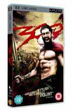 300 March to Glory