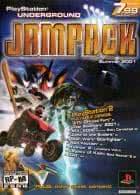 Jampack Summer 2001
