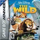 Disney Pictures Presents: The Wild