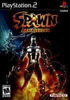 Spawn Armageddon