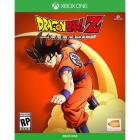 Dragon Ball Game-Project Z(TBD)