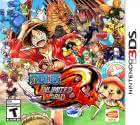 One Piece : Unlimited World