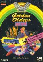 Golden Oldies Jukebox