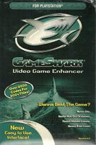 Gameshark for PlayStation 1