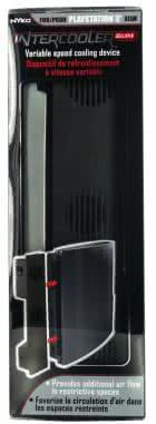 PS3 Intercooler Slim