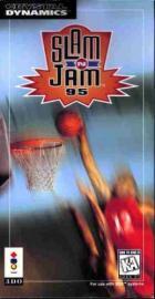 Slam n Jam 95