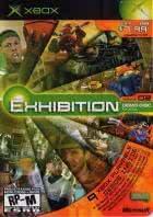 Exhibition: Demo Disc