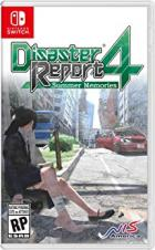 Disaster Report 4: Summer Memories(tbd)