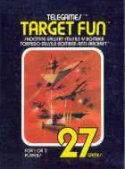 Target Fun