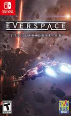 Everspace Steller Edition
