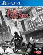 Legend Of Heroes: Trails Of Cold Steel II Relentless (Day 1)
