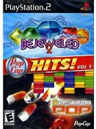 PopCap Hits! Vol. 1