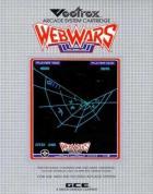 WebWars